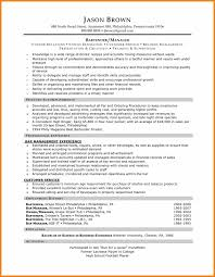 Mixologist Resume Example by 100 Bartender Resume Sample Head Custodian Resume Sample