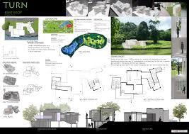 creative interior design boardscreative architecture design boards