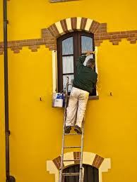 painting and decorating wimbledon sw19 wimbledon painters
