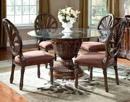 furniture triptona ashley furniture plano dining room set