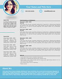 custom resume templates custom resume templates fiveoutsiders