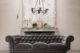 victorian modern furniture modern victorian furniture home design
