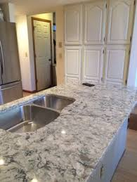 Granite Kitchen Countertops Pictures by 15 Best Pictures Of White Kitchens With Granite Countertops Http