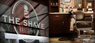 Blind Barber Culver City Best Los Angeles Barbershops Shave Your Movember Mustache Off At