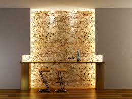 esszimmer gestalten wände best esszimmer gestalten tapeten ideen images interior design