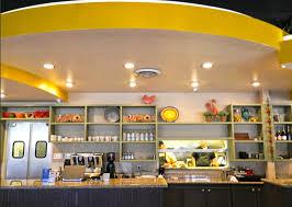 Urban Soup Kitchen Menu - about u2013 urban american kitchen