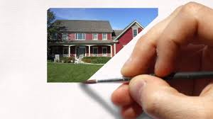 painting home paint platoon usa chicago house painters house painting home