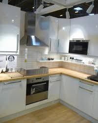 high gloss kitchen cabinets ikea modern cabinets