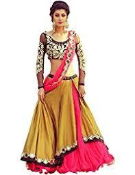 lancha dress in 500 750 lehenga cholis ethnic wear clothing