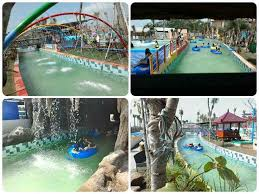 21 best hawai waterpark with you images on pinterest