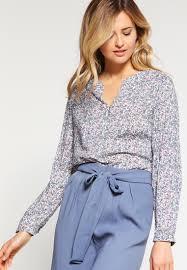 s blouses on sale s oliver blouse creme sale clothing blouses tunics