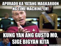 Meme Photos Tagalog - wars tagalog meme