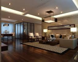 Hardwood Floor Living Room Living Room Living Rooms With Hardwood Floors Pictures Room