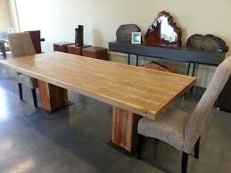Timber Boardroom Table Dining Tables Eternal Timber And Design