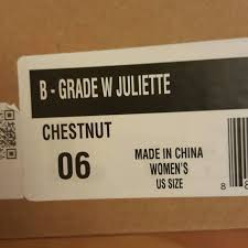 ugg juliette sale ugg juliette ugg boots from stephany s closet on poshmark