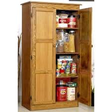 84 inch tall cabinet tall kitchen cabinet pantry kitchen storage cabinets with doors for