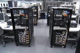 home server ideas how to design a server room part 41 room server room