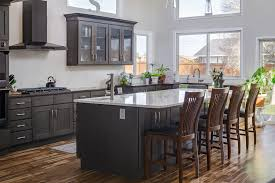kitchen cabinets with countertops founder s choice kitchen cabinets countertops