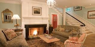 Eminent Interior Design by Living Room Decorating Ideas And Designs Remodels Photos Dennison And Dampier Interior Design Princeton New Jersey Traditional Living Room 660x330 Jpg