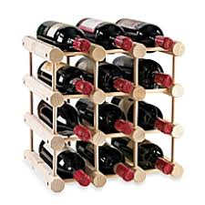 wine racks u0026 storage wine bars cabinets and more bed bath u0026 beyond