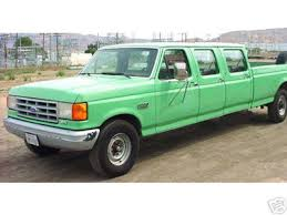 six door ford truck 6 door ford truck see one ford explorer and ford