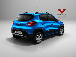 renault stepway price 2018 dacia logan review price 2017 2018 best cars reviews
