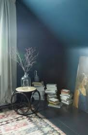 43 best p u0027s room images on pinterest benjamin moore paint