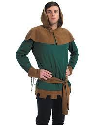 robin hood costume fs3081 fancy dress ball