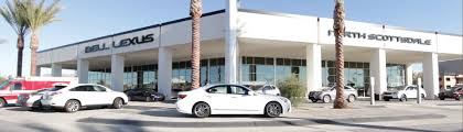 lexus car repair tucson gilbert group dealer in az new and used group dealership tuscon