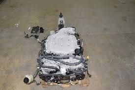 nissan 350z automatic transmission used 2006 nissan 350z complete engines for sale