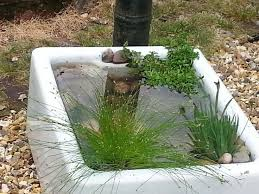 Best 25 Outdoor Garden Sink Ideas On Pinterest Garden Work The 25 Best Outdoor Garden Sink Ideas On Pinterest Potting