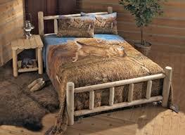 western style bedroom furniture western bedroom sets casa del sol rustic home furniture and soapp