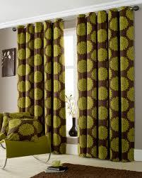 d celestine interiors make your home sparkle