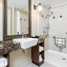 ada bathroom design ideas handicap accessible bathroom design ideas best 25 ada bathroom