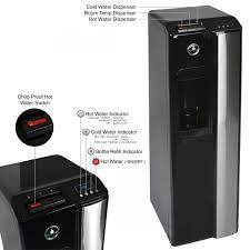 Child Proof Light Switch U0026 Cold 5 U0026 3 Gallon Water Bottle Dispenser Bpa Free