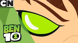 ben ben 10 gwen in distress cartoon network youtube