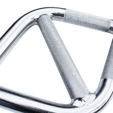 corex 60 u201d olympic t grip barbell corex fitness