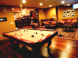 cool basement ideas for awesome ideas surripui net