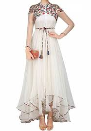 dress design images karma women s dress material in clothing accessories