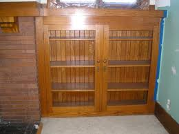 sauder premier 5 shelf composite wood bookcase bookcases sauder beginnings 3 shelf bookcase 2 colors walmart