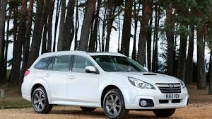 subaru outback diesel subaru outback gets minor facelift and new diesel powetrain for 2014my