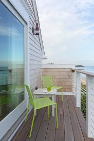 cool building designs 57 cool small balcony design ideas digsdigs