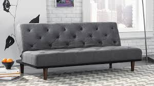 convertible sofa beds futons u0026 convertible couches for small spaces