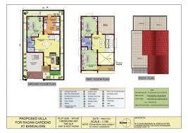 appealing 30x50 duplex house plans images best inspiration home