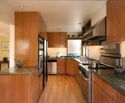 Kitchen Pantry Cupboard Designs Kitchen Cabinet Kitchen Pantry Shaker Kitchen Cabinets Kitchen