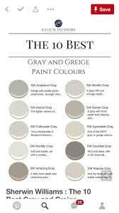 15 best second bedroom images on pinterest benjamin moore paint