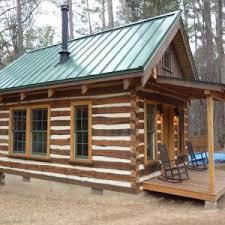 rustic log house plans thumb dacda building rustic log cabins rustic cabin plans jpg 300