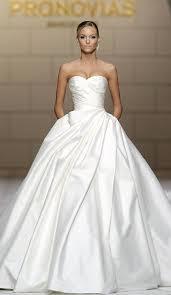 wedding dress inspiration wedding dress inspiration dress ideas wedding dress and weddings