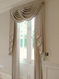 valances for living rooms living room valances for living room kitchen window treatments
