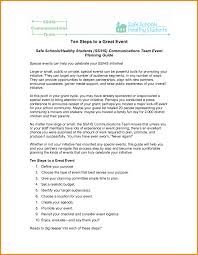 business checklist templates project evaluation checklist how to